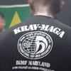 76% Off at Roundhouse Martial Arts & Krav Maga