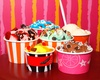 City Center Ice Cream - Central Newport News: $15 for 3 Groupons, Each Good for $10 Worth of Frozen Treats at City Center Ice Cream ($30 Total Value)