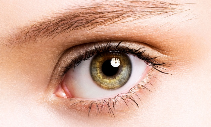 Buda Vision Source - Buda: $59 for a Comprehensive Eye Exam and $150 Toward Frames and Lenses at Buda Vision Source ($270 Value)