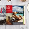68% Off Custom Photo Books