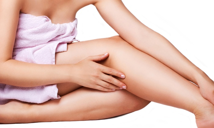 Revive - Revive: IPL Hair Removal Sessions From R299 at Revive (Up To 80% Off)