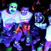 Up to 47% Off Glow Party 2015