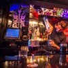 Up to 69% Off Drinks at Josephine