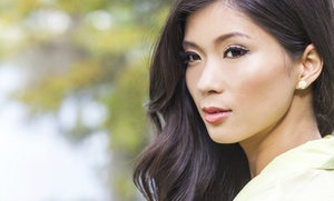 Cherished Beauty: Haircare Packages at Cherished Beauty (Up to 53% Off). Two Options Available.
