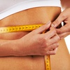 73% Off Weight-Loss Treatment in Huntersville