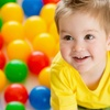 79% Off Kids' Indoor Play Package