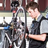 25% Off Complete Bicycle Tune-Up at The Hub OTR