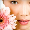 Up to 67% Off Facial Services at Studio R