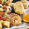 Frühstück nach Wahl