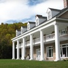 Stay at 4-Star Christopher Place in Great Smoky Mountains, TN