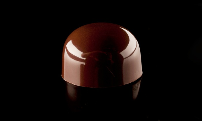 Chocolate Demo or Class  - Bayview: Taste Truffles or Make Caramel Treats with a Pro Chocolatier