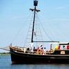 Up to 49% Off Dark Star Pirate Cruises