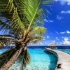 ✈ 10-Day Dubai and Maldives Vacation w/Air from Pacific Holidays
