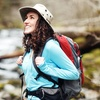 Up to 52% Off a Hike and Hummer Ride