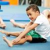 Up to 60% Off Gymnastics Classes or Day Camp