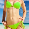 Up to 80% Off Lipo-Laser Treatments