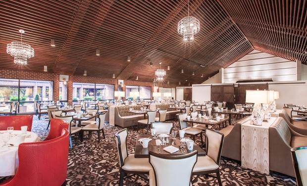Wyndham Hunt Valley Hotel Spa Maryland