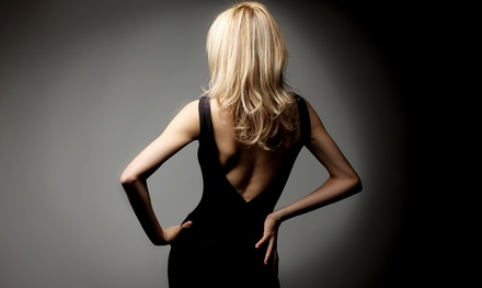 Lipo Laser Packages at Skin Body Soul (Up to 85%). Three Options Available.