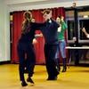 65% Off Private Dance Classes
