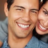 Up to 94% Off from Michael G Thomas DDS