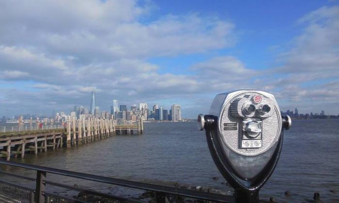 Speak Forth, Llc. - New York City: $79 for $175 Worth of Career Consulting — Speak Forth, LLC.