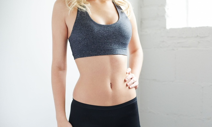Elite Medical Cosmetic Centers - Multiple Locations: $674 for Lipo with Laser-Assisted SmartLipo for One Area at Elite Medical Cosmetic Centers ($2,500 value)