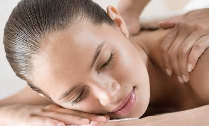 Erotic massage parlors altamonte springs