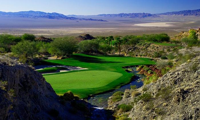 Golf Card International - Sacramento: $29 for Golf Membership from Golf Card International ($59 Value)