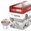 "43% Off a Pack of ""Cake Boss"" Single-Serve Coffee Cups"