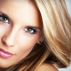 Up to 55% Off Hair Services in Oakmont