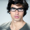 Up to 88% Off Eye Care in Lake Grove