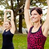 Up to 78% Off Fitness Camp Classes in Miami Beach