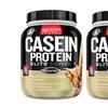 Six Star Casein Protein Powder