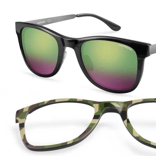 De En Sol Descuento Gafas Carrera SolopticalGroupon m0wnN8v