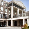 Up to 53% Off at The Barton Hill Hotel & Spa in Lewiston, NY