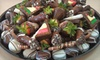 $10 for Gourmet Confections at Chocal8kiss