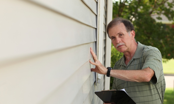 Premier Home Inspections Of New York - Mount Sinai: $289 for $525 Groupon — Premier Home Inspections of New York