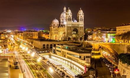 ✈París: 3 días y 2 noches en habitación doble y vuelo de ida y vuelta desde Madrid o Barcelona
