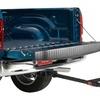 Lund Hitch Rack Truck Bed Extender
