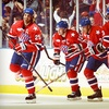 Rochester Americans – Up to 54% Off Hockey Game