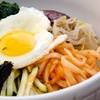 50% Off Korean Food and Drinks at Yeowoosai