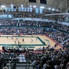 MSU Spartans Women's Volleyball – $8 for a Game