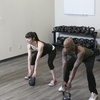 50% Off Personal Training Sessions with Diet and Weight-Loss Consultation