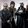 Judas Priest – Up to 54% Off Concert