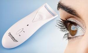 Dermatouch Heated Eyelash Curler