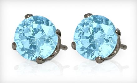Elite Jewels - Elite Jewels in