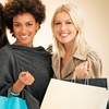 40% Off Personal-Shopping Services