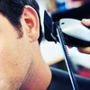 Up to 60% Off Men's Haircut or Grooming Package