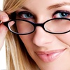 Up to 88% Off Eye Care and Eye Wear