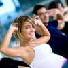 Up to 58% Off Gym Membership and Boot-Camp Classes